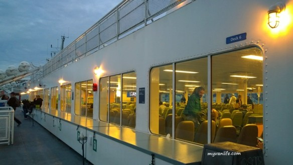 blogWP_20151017_18_29_23_ProBCFerries