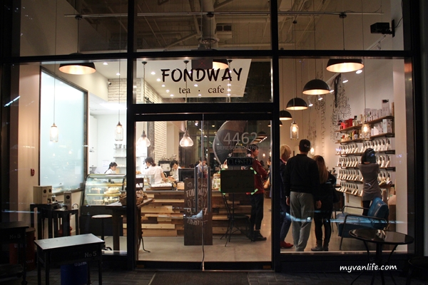 CafeIMG_7444Fondway