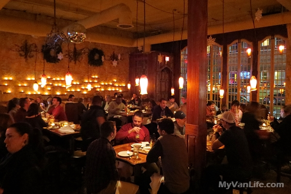 RestaurantIMG_0286Seattlex3