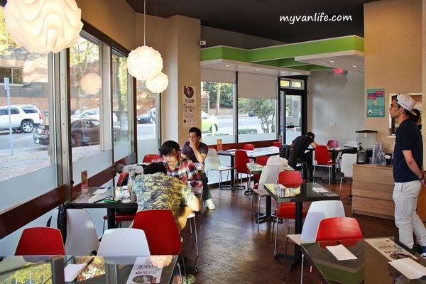 RestaurantIMG_5953TriBull