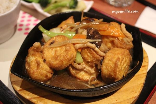 RestaurantrestaurantIMG_6596TeaWellTeaWell