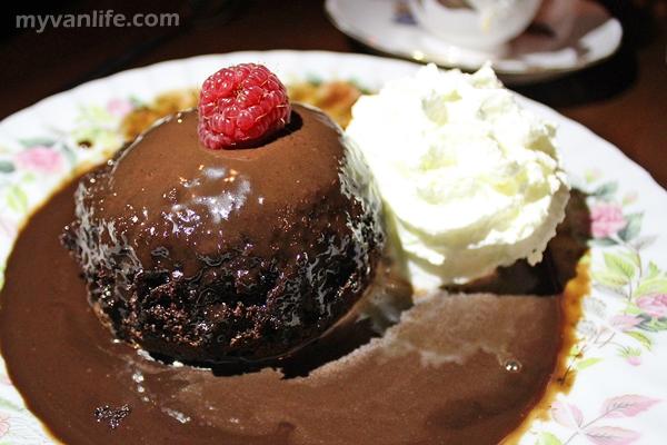 dessertIMG_7765latenightcheesecake