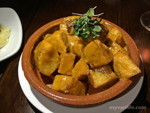 restaurantIMG_0453BodegaTapa