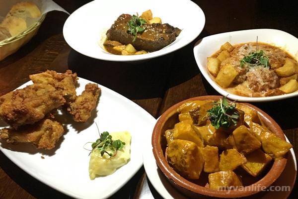 restaurantIMG_0457BodegaTapa
