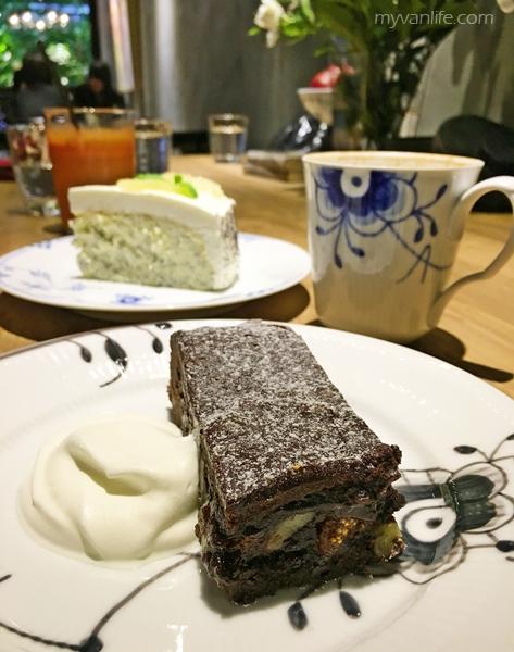 DessertIMG_1718LeForetdOlivier