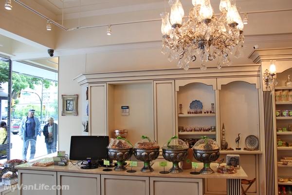 restaurantIMG_5434GoNuts