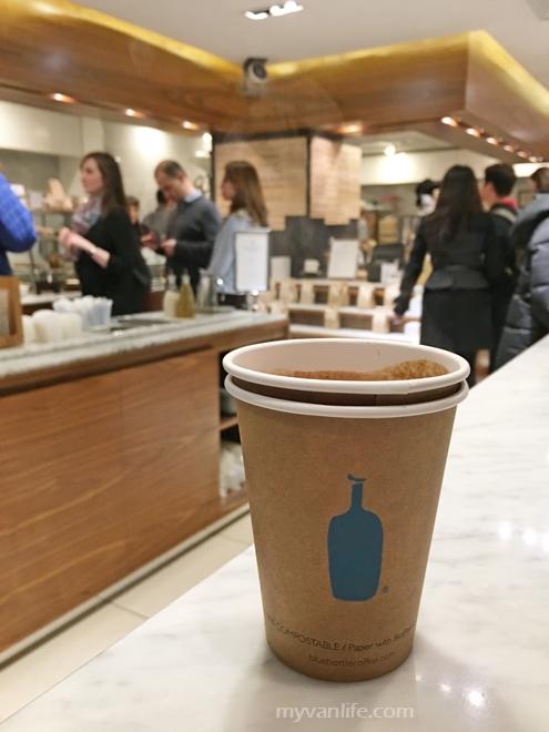 CoffeeshopIMG_4502RockfellerCenter