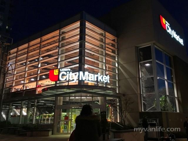 MarketRIMG_0537CityMarket