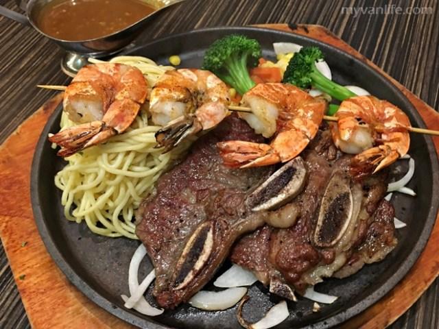 restaurantIMG_3572Firebird
