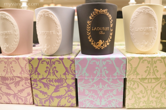 restaurantRIMG_2325Laduree