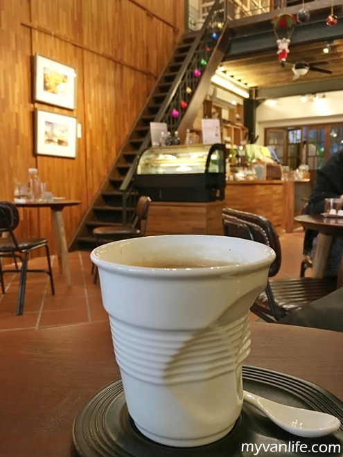 CafeIMG_1461boan84