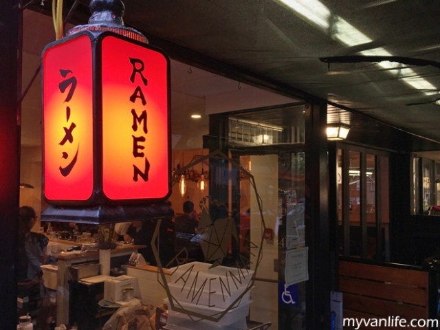 restaurantIMG_1712Ramanmen