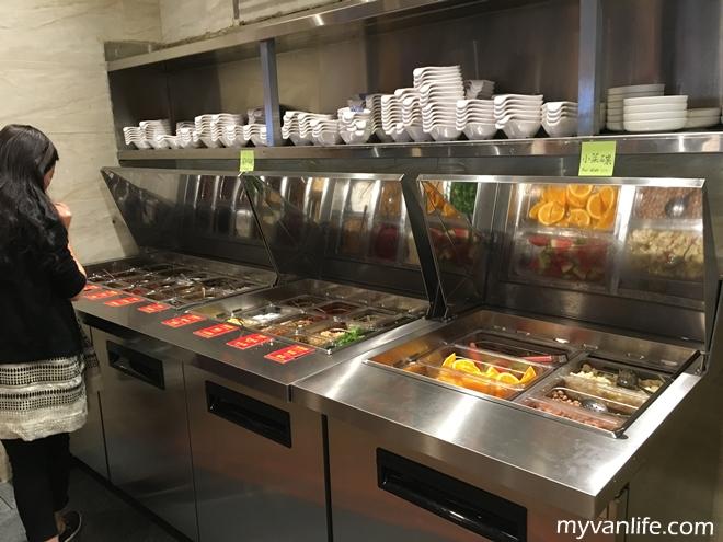 restaurantIMG_9975Liuyiso
