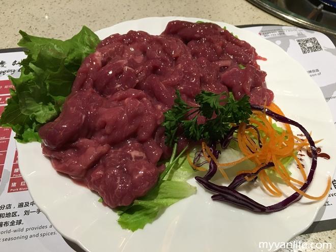 restaurantIMG_9995Liuyiso