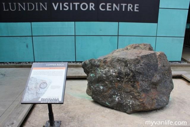 sightseeingIMG_2808MiningMuseum
