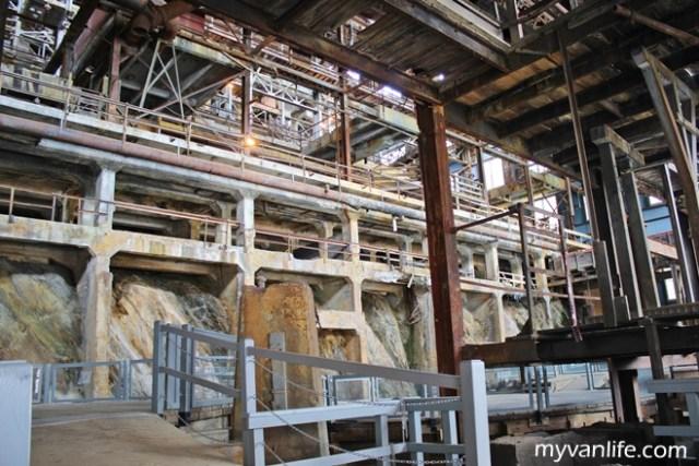 sightseeingIMG_2898MiningMuseum