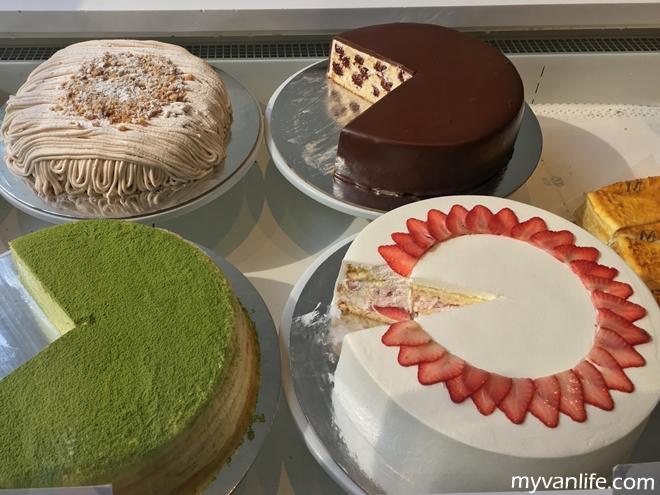 dessertIMG_4571LadyM