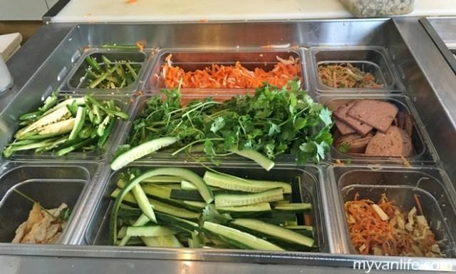restaurantIMG_3348Saigon