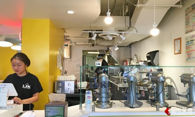 restaurantIMG_4356LikN2