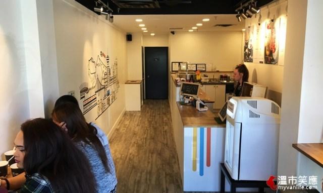 restaurantIMG_4466720