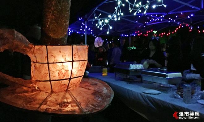 eventimg_7773moonfestival