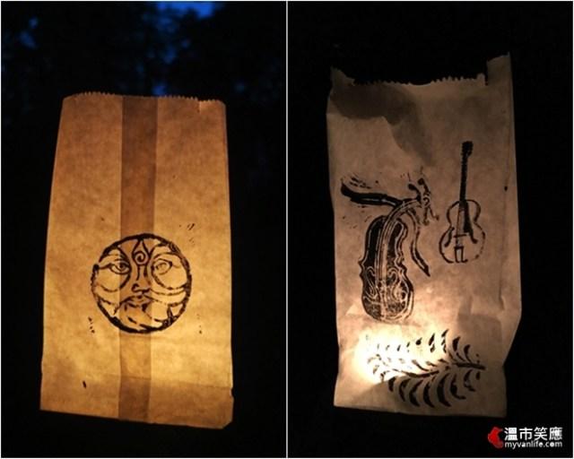 eventpaper-bag-lightsmoonfestival