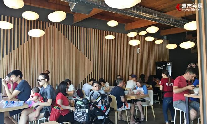 restaurantimg_6569touhenbouk
