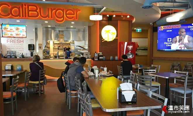 restaurantrimg_8021caliburger