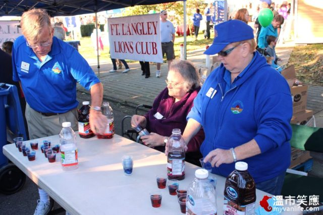 eventimg_7626cranberryfest