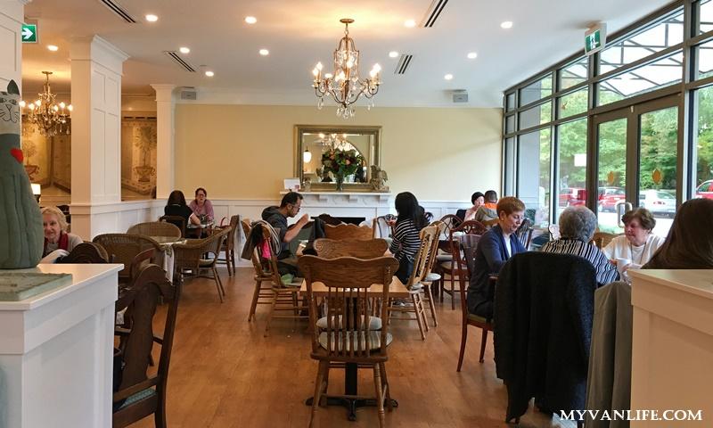 restaurantrimg_8180newsecretgarden