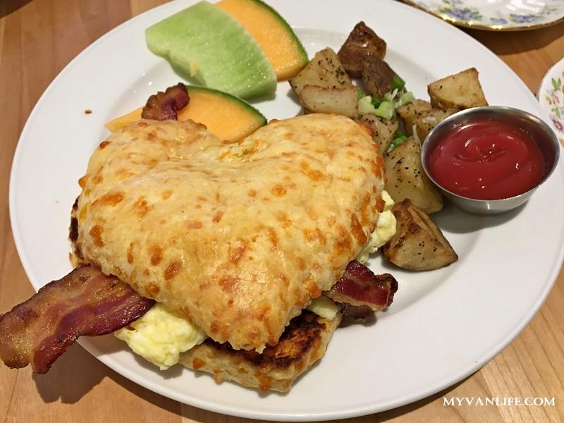 restaurantrimg_8196newsecretgarden