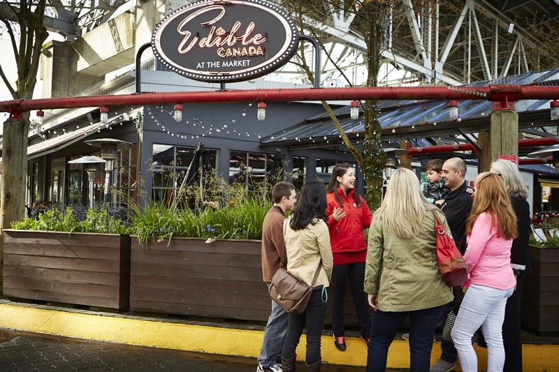 圖片取自Vancouver Foodie Tour網站
