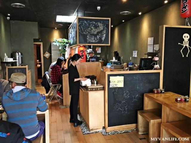 restaurantrimg_9091kamamarui