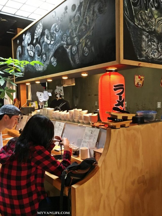 restaurantrimg_9101kamamarui