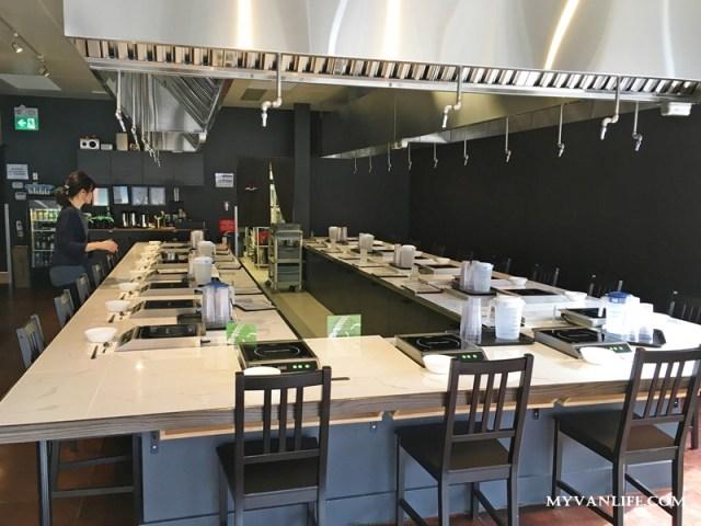 restaurantrimg_9693nabebugyu