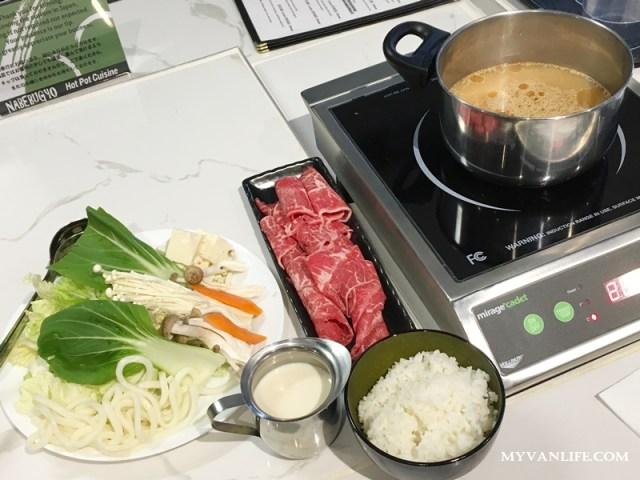 restaurantrimg_9703nabebugyu