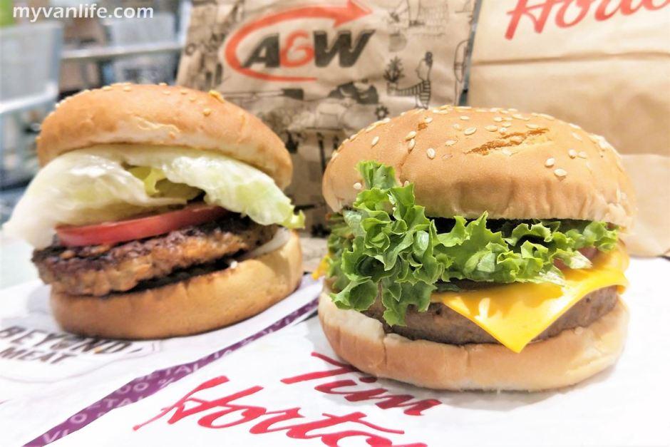 aw 漢堡