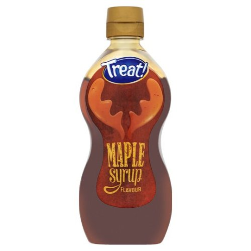 Askeys Treat Maple 325G .jp