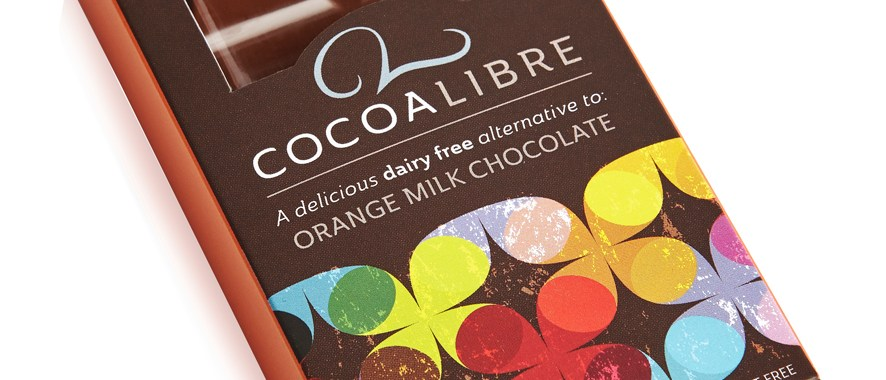 New Vegan Chocolate Bars At Sainsburys My Vegan Supermarket