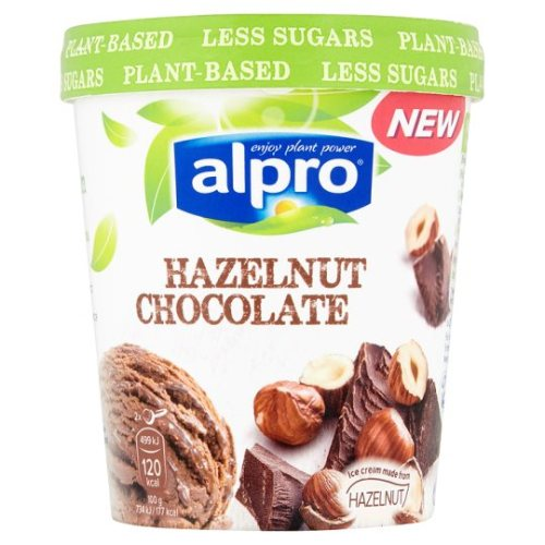 alpro-hazelnut-chocolate-ice-cream-alternative-500m