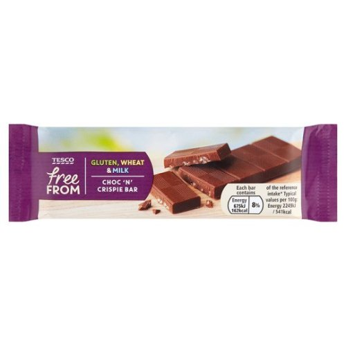 tesco-free-from-chocolate-crispie-bar-30g