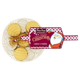 asda-christmas-free-from-choc-coins