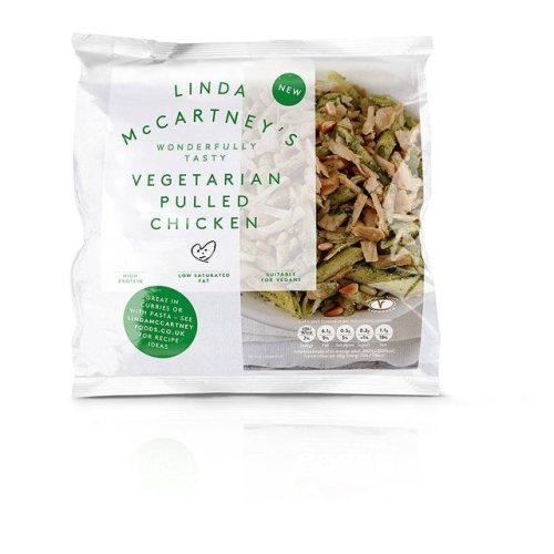 linda-mccartney-vegetarian-pulled-chicken-300g