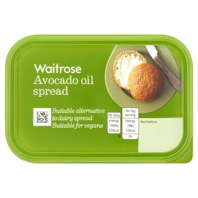 waitrose-avocado-oil-spread-250g