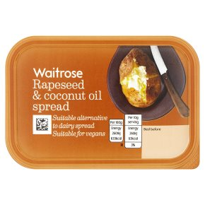 waitrose-rapeseed-coconut-oil-spread-250g