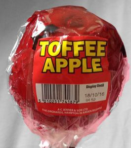 morrisons-toffee-apple