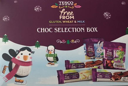 tesco-choc-selection