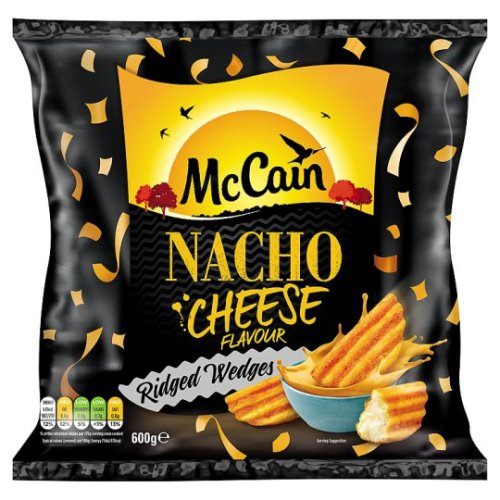 mccain-wedges-nacho-cheese-600g