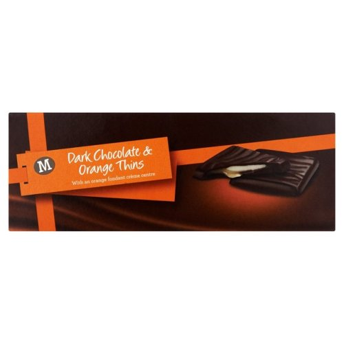 morrisons-dark-chocolate-orange-thins-200g