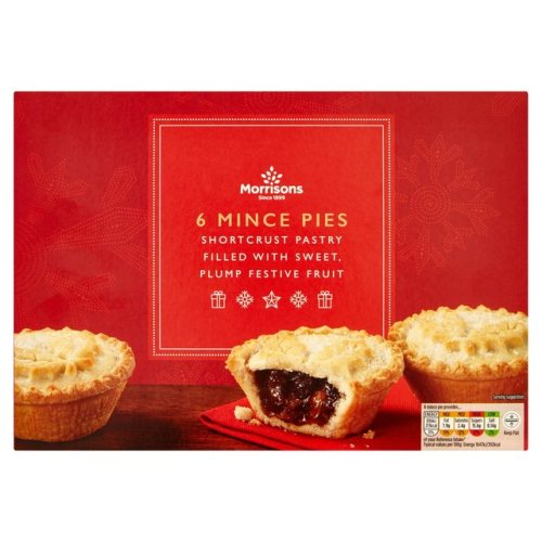 morrisons-mince-pies-6-per-pack